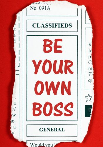 be your own boss 313930475-huge