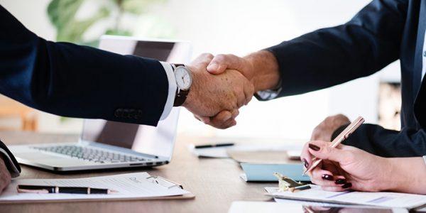 franchise-recruitment-process
