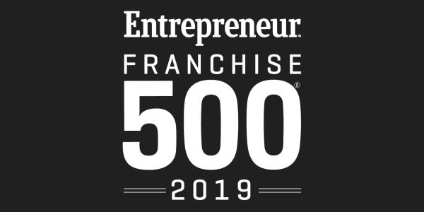 franchise500